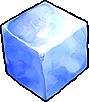 Image:Ice.png